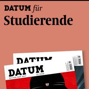 DATUM-fuer-Studierende