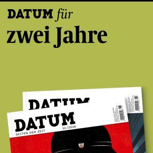 DATUM-fuer-zwei-Jahre