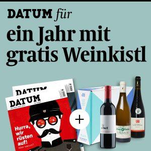 DATUM-fuer-ein-Jahr-mit-Weinkistl
