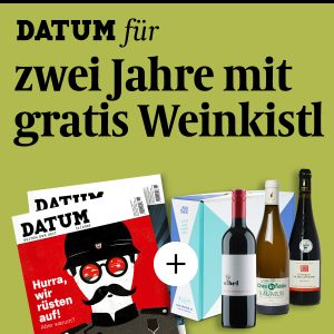 DATUM-fuer-zwei-Jahre-mit-Weinkistl